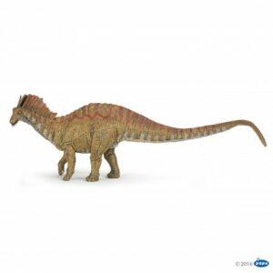 figurine amargasaurus - 55070
