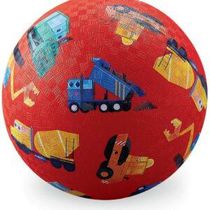 Balle Camion 13 cm 18 cm