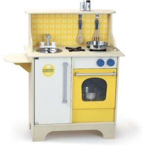 cuisine-cuistot-moutarde-8121y-1