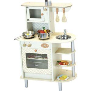cuisine-du-chef-8110-1