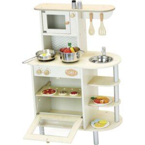 cuisine-du-chef-8110-2