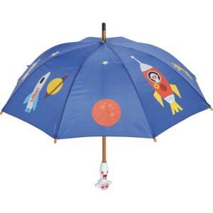 parapluie-cosmonaute-7731-2