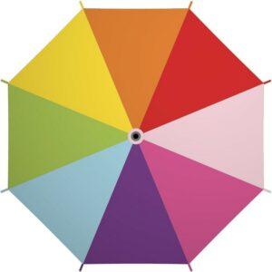 parapluie-flip-flap-la-girafe-4417s-2