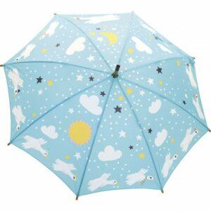 parapluie-oies-8513-2