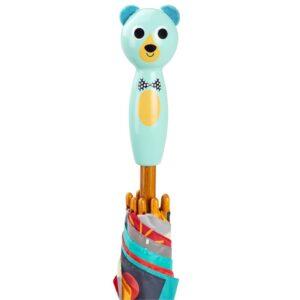 parapluie-ours-7730-1