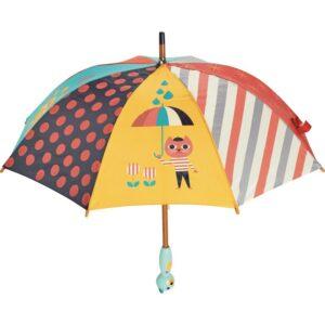 parapluie-ours-7730-2