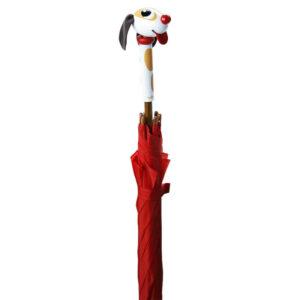 parapluie-toutou-le-chien-4460-1