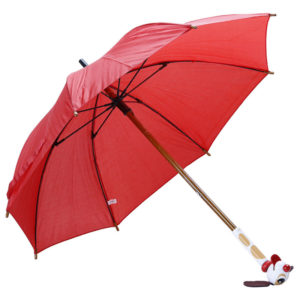 parapluie-toutou-le-chien-4460-2