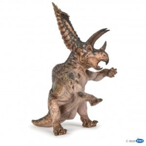 figurine pentaceratops - 55076